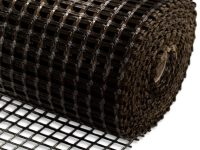 Fireproof-Granite-Mosaic-Special-Basalt-Fiber-Mesh