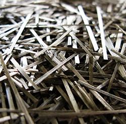 basalt_fibres