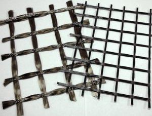 basalt_geogrid mesh beyond materials group1