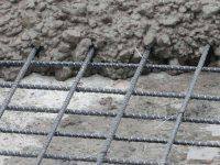 Most-Trusted-Basalt-Fiber-Reinforced-Polymer-Composite-Rebar-Basalt-Rebar