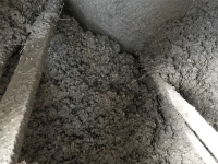 Fresh-synthetic-fiber-reinforced-concrete