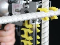 kodi-klip-rebar-fastening-syst_11477670
